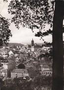 CARTOLINA - POSTCARD - GERMANIA - SIEGEN I W - Siegen