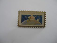 USA Timbre 15 CENT   VIKING MISSIONS TO MARS Espace - Mail Services