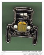 FORD 1916 *** A003 - Ford