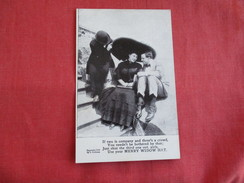 Female Wearing Merry Widow Hat==== Ref 2792 - Comics