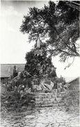 35-388 - ILLE ET VILAINE - CHERRUEIX - Notre Dame De La Garde - Francia