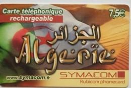 $30 Remote Go Karts - Trinidad & Tobago