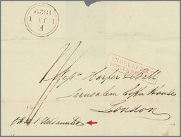 47 Südafrika-England - Stamps