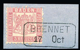 67 Brennet - Germany