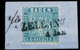 94 Zell I.W. - Germany