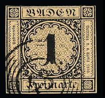 100 1 Kr. Schw./sämisch - Germany