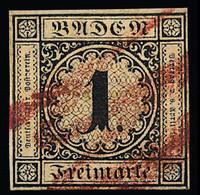101 1 Kr. Schw./sämisch - Germany