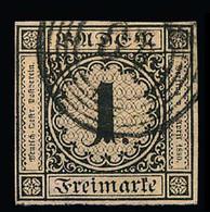 102 1 Kr. Schw./sämisch, Voll - Germany