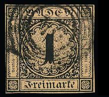 103 1 Kr. Schw./sämisch - Germany