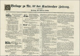 108 1 Kr. Schw./bräunlich - Germany