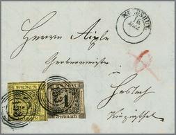 110 1 Kr. Schw - Germany