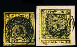 119 3 Kr. Schw - Germany