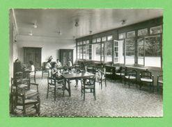 CPSM  FRANCE  70  ~  BEAUJEU-ST-VALLIER-et-PIERREJUX   ~  108  Maison De Cure  ( Combier Dentelée 1961 )  2 Scans - Autres Communes