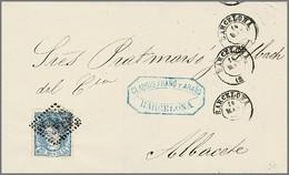 5224 50 M - Spain