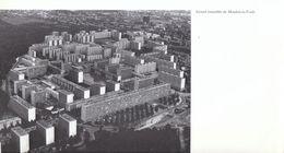 1974 - Iconographie - Meudon (Hauts-de-Seine) - Les Grands Ensembles - FRANCO DE PORT - Vieux Papiers