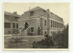 Bonheiden - Bonheyden   *   Sanatorium Imelda Der Zusters Norbertienen Van Duffel - Eetzaal - Réfectoire (CPM) - Bonheiden