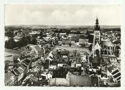 Tienen - Tirlemont  *  Panorama - Tienen