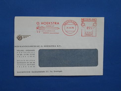 Ema, Meter, Liniaal, Ruler, Straightedge, Ledger - Postzegels