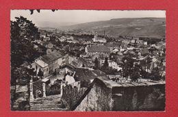 Gravenmacher - Cartes Postales