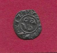 Italie - Sicile - Conrad 1er (1250-1254) Roi Normand - Rare - Feudal Coins