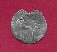 Italie - République De Venise - Type Iacopo Tiepolo (1229-1249) Argent - Feudal Coins