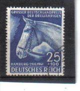 POL1623  DEUTSCHES REICH 1941  MICHL  779   Used / Gestempelt Siehe ABBILDUNG - Deutschland