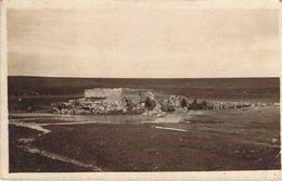 CPA Photo Turquie Antique Fontaine Turque PO 1148 - Turquie