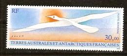 TAAF Terres Australes Et Antarctiques Françaises 1990 Yvertn° LP PA 114 *** MNH Cote 15,00 Euro Faune Oiseaux Vogels - Poste Aérienne