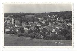 19030  - Boncourt - JU Jura