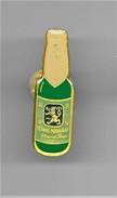 PINS BIERE LOWENBRAU LA BOUTEILLE/ 33NAT - Beer