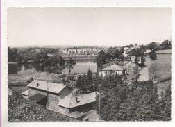 A474    -  La  Calamine -  Neu Moresnet - La Calamine - Kelmis