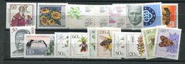 Allemagne Berlin** Annnée 1984  - 0912B - Briefmarken