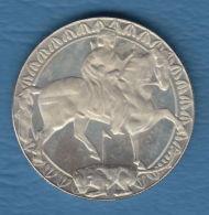 F7252 / - 2 Leva - 1981 - MADARA HORSEMAN - Bulgaria Bulgarie Bulgarien Bulgarije - Coins Monnaies Munzen - Bulgaria