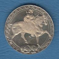 F7254 / - 2 Leva - 1981 - MADARA HORSEMAN - Bulgaria Bulgarie Bulgarien Bulgarije - Coins Monnaies Munzen - Bulgaria
