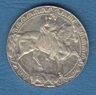 F7256 / - 2 Leva - 1981 - MADARA HORSEMAN - Bulgaria Bulgarie Bulgarien Bulgarije - Coins Monnaies Munzen - Bulgaria
