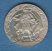 F7259 /- 2 Leva - 1981 - Haidouck Movement - Bulgaria Bulgarie Bulgarien Bulgarije - Coins Munzen Monnaies Monete - Bulgaria