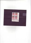 N° 1352 - 0,05F Blason D'AMIENS - D De C+D - 1° Tirage Du 8.1.63 Au 5.3.63 - 8.01.1963 - - 1960-1969