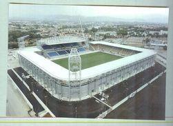 FROSINONE...STIRPE...CALCIO...FOOTBALL....STADIO...STADE...STADIUM..CAMPO SPORTIVO..SOCCER - Calcio