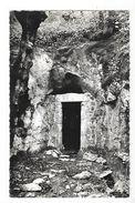 FERRIERES Sur SICHON  (cpsm 03)   Grotte Des Fées - Entrée -   - L 1 - Frankreich