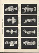 Page Sur Biscuits Et Terres Cuites D'Art, Picture Of Ceramique Art - Documents Historiques