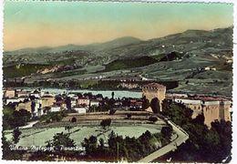 VARANO MELEGARI PARMA PANORAMA - Parma
