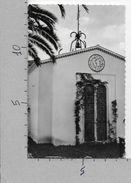 CARTOLINA VG FRANCIA - PUBBLICITARIA - VENCE - Chapelle Du Rosaire - Chapelle Matisse - PIPTAL - 9 X 14 - ANN. 1958 - Vence