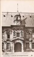 25 - Besançon - Le Palais De Justice - ( Façade Renaissance ) - Besancon