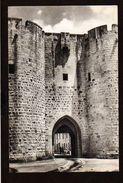 Publicité Pharmaceutique Robert & Carrière / Aigues Mortes Porte Des Remparts 30 / Voir Verso EMA 1958 Paris 41 - Aigues-Mortes