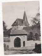 A 478   -    La  Calamine -  Neu   Moresnet  Château  Eyneburg - La Calamine - Kelmis