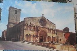 Soria Santo Domingo - Soria