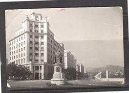 Very Sharp Photo Malaga (poor Condition) (17-3) - Malaga