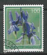 Liechtenstein, Mi 1718  Jaar 2014,   Gestempeld, Zie Scan - Liechtenstein