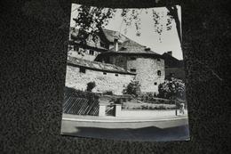 660- St. Gallen, Runder Turm - SG St. Gallen