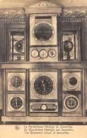 La Merveilleuse Horloge De Senzeilles - Philippeville